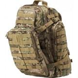 Тактический рюкзак 5.11 Tactical Rush 24 цвет MULTICAM