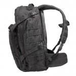 Тактический рюкзак 5.11 Tactical Rush 72 цвет черный