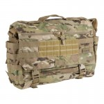 Сумка 5.11 Tactical RUSH Delivery LIMA цвет multicam