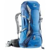 Рюкзак Deuter Futura 32 цвет синий