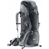 Рюкзак Deuter ACT Lite 65+10 цвет серый
