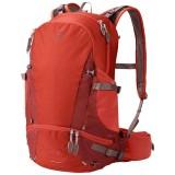 Рюкзак Jack Wolfskin Moab Jam 30 цвет red