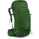 Рюкзак Osprey Kestrel 38 цвет зеленый