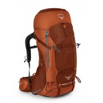 Рюкзак Osprey Aether AG 70, цвет Outback Orange