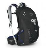 Рюкзак женский Osprey Tempest 9, цвет black