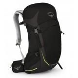 Рюкзак Osprey Stratos 26, цвет black