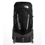 Рюкзак The North Face Terra 65 цвет черный