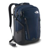 Рюкзак The North Face Surge Transit, цвет navy