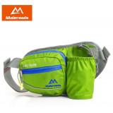 Поясная сумка Maleroads MLS2515, зеленый