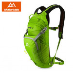 Вело рюкзак Maleroads MLS2817 8л, зеленый