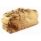 Тактическая сумка Jumbo Patrol Bag цвет Coyote