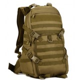 Рюкзак тактический TAD цвет хаки 30L
