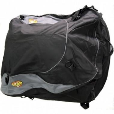 Сумка на багажник машины купить в Алматы