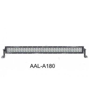 """Светодиодная панель 180W, Размер 31.5"""" CREE LED"""
