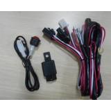 P01 комплект проводов