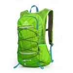 Рюкзак Maleroads MLS2957 25л, зеленый
