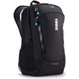 """Рюкзак THULE EnRoute Escort Daypack 17"""", цвет черный"""