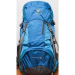 Рюкзак Futur Pro 45L цвет синий