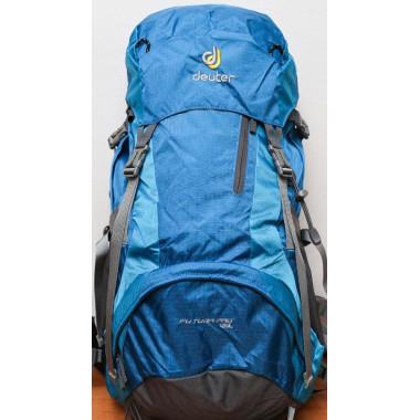Рюкзак Deuter, туристический рюкзак купить, походный рюкзак, рюкзак для гор, треккинговый рюкзак