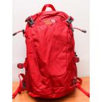 Рюкзак Mountain Hard Wear 28L цвет красный