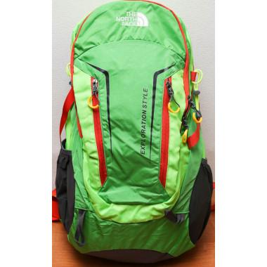 Рюкзак, The North Face, Туристический рюкзак, походный рюкзак, рюкзак, Туристические рюкзаки купить, купить походный рюкзак