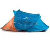 Двухместная палатка 2 Seconds QUECHUA AIR 2-х местная