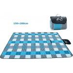 коврик для пикника 150*200