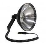 Ручной прожектор для Охоты, галогенный, 240мм