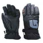 Перчатки горные мужские Burton