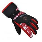 Перчатки Rossignol размер L