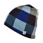 Зимняя шапка Burton