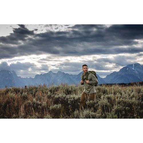 Тактический Рюкзак 5.11 Tactical RUSH 12, цвет TAC OD, военный рюкзак, армейский рюкзак