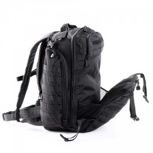 Рюкзак 5.11 Tactical RUSH 72, цвет черный, Тактический рюкзак 5.11, отправка по Казахстану
