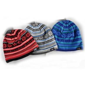 Зимняя шапка ARCTERYX