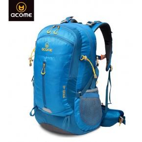 Рюкзак ACOME Speed 48L цвет синий