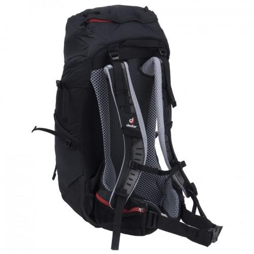 Рюкзак Deuter Futura 30 (2018), Рюкзак для путешествий налегке и активных дневных походов
