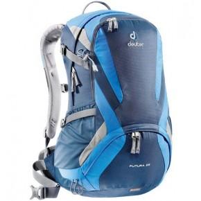 Рюкзак Deuter Futura 28, цвет синий