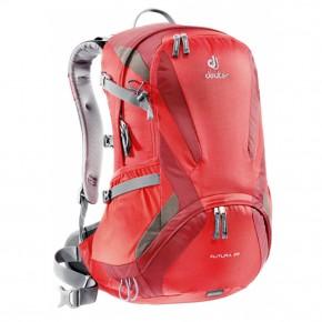 Рюкзак Deuter Futura 28, цвет красный