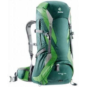 Рюкзак Deuter Futura Pro 36, цвет forest emerald