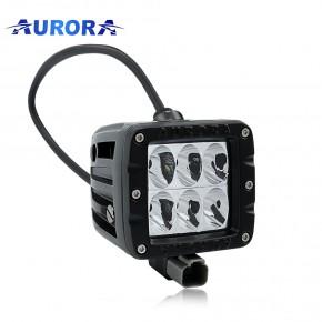 AURORA ALO-2-D1J фара водительского света 30W