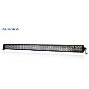 Двухрядная панель Aurora серии ECO ALO-D5D-40 400W, 107см