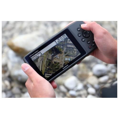 Garmin GPSMap 276Cx купить, автомобильный gps, GPSMap 276Cx Алматы, загружены карты Казахстана, загрузка карт garmin, ПОД ЗАКАЗ 8 дней