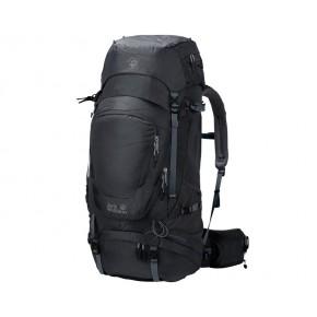 Рюкзак Jack Wolfskin Highland Trail XT 60 цвет Phantom