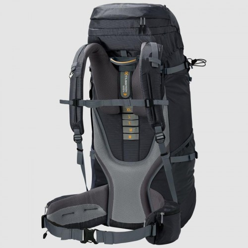 Рюкзак Jack Wolfskin Highland Trail XT 60, Большой туристический рюкзак для многодневных походов