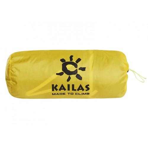 Двухместная палатка Kailas G2 II 4-season, палатка на 4 сезона, KT120006