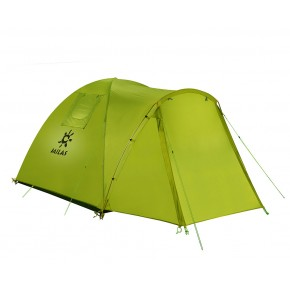 3-х местная палатка Kailas Star Night Camping Tent 3P