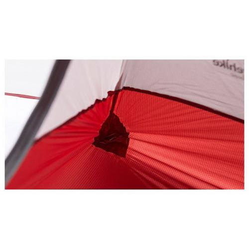 Двухместная палатка, NatureHike Cloud2 2019, цвет Grey, вес 1.8 кг, со снегозащитной юбкой.