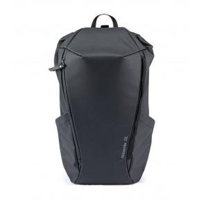 Рюкзак городской Naturehike 25L, черный