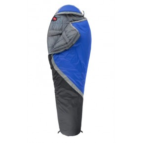 Спальник Naturehike Lite 300, NH15S001-S, синий, 1.7KG
