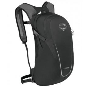Рюкзак Osprey Daylite 13л, цвет Black
